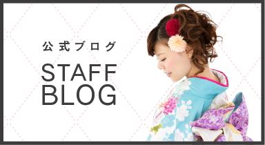 振袖や袴、ドレスによく似合うお花ヘッドアクセの最旬情報をイチ早くお届けします!!